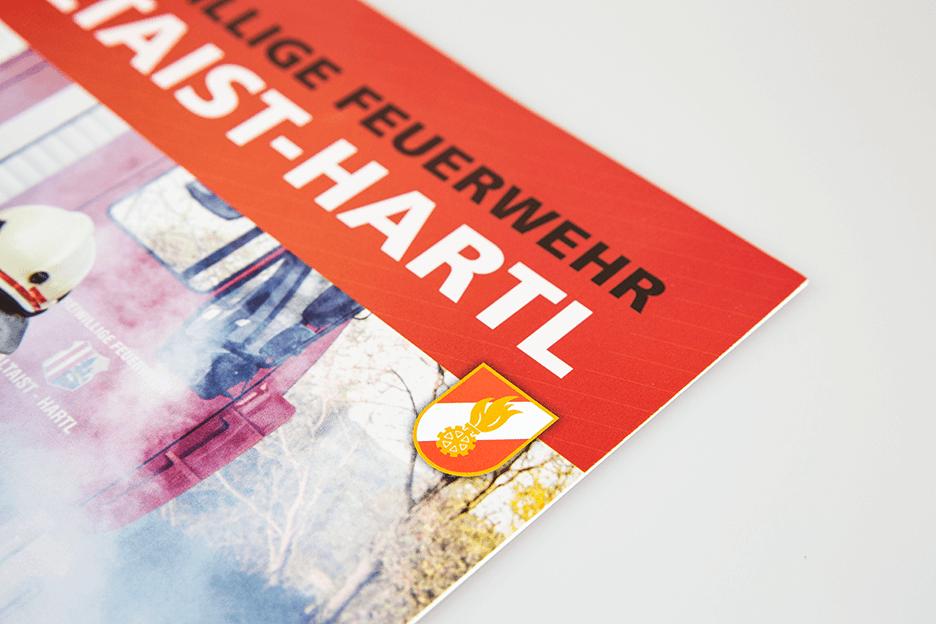 Grafikpunkt - FF Altaist-Hartl